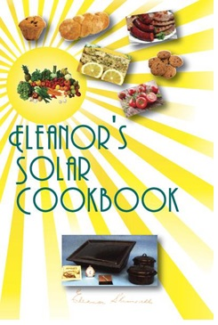 EleanorsCookbook.jpg