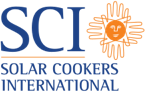 Solar Cookers International Logo
