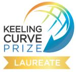 KCP_laureate.png