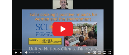 Climate Dialogues.png