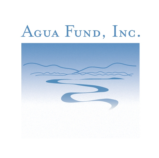 Agua Fund, Inc.
