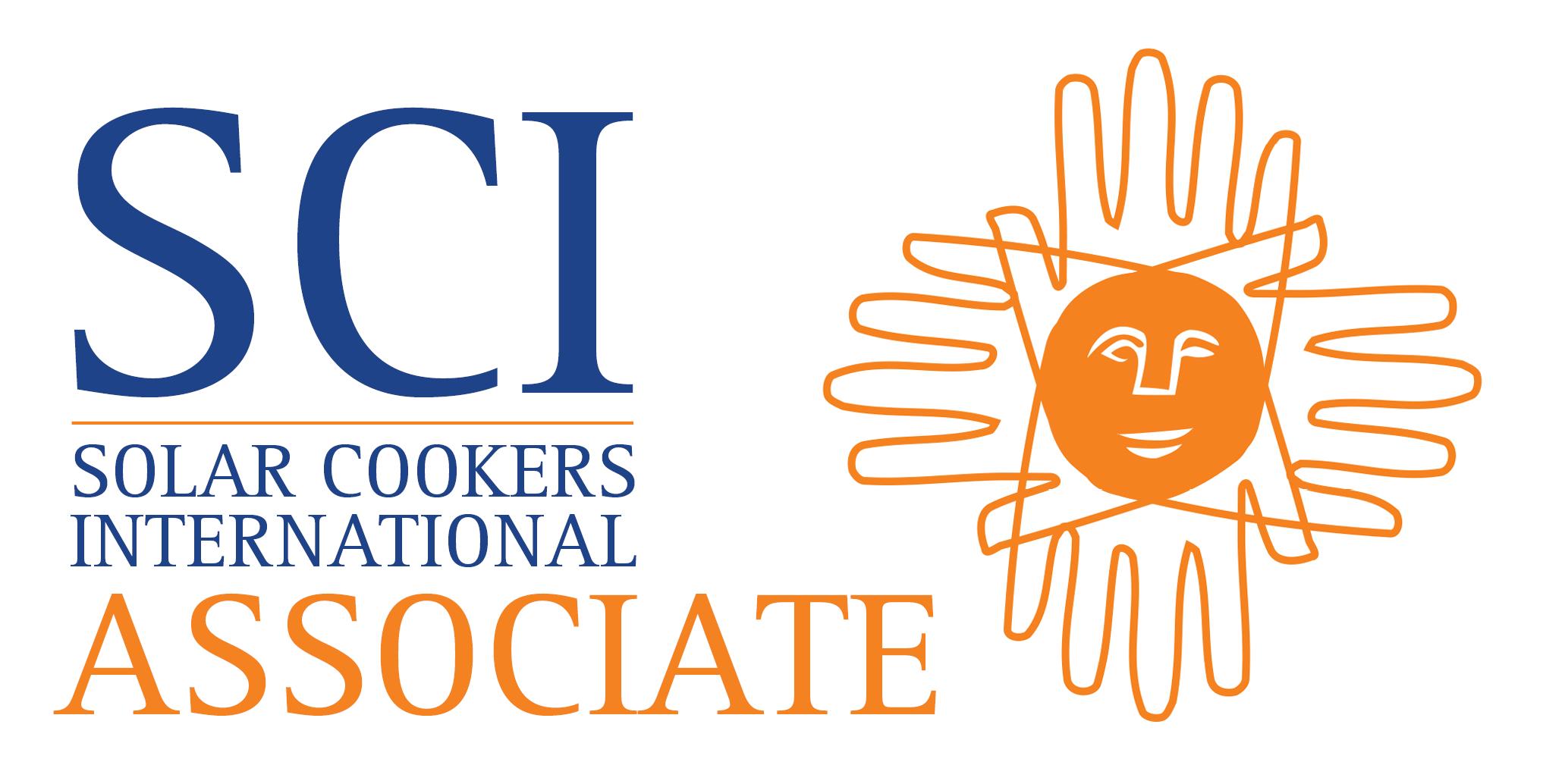 SCI Associate Web Logo.png