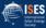 ISES_logo.png